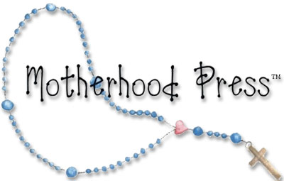 Motherhood Press Logo